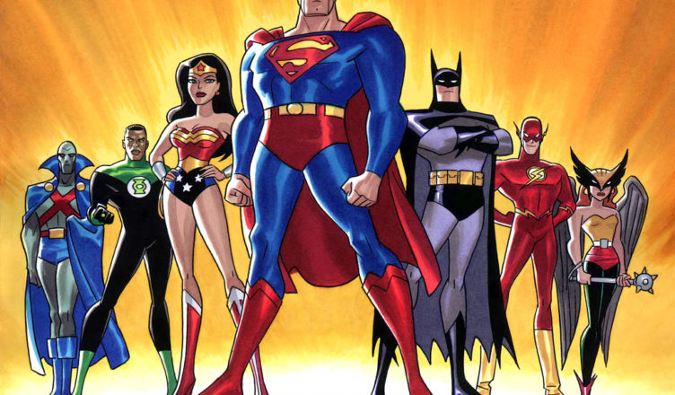 guest blog superheroes in personalized learning oie blog